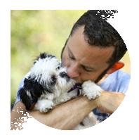 Adopter un chien ou un chat - Le Coeur sur la patte, association de protection animale aux Herbiers - Vendée 85