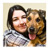 Découvrez les chiens et chats qui ont été adopté  - Le Coeur sur la patte, association de protection animale aux Herbiers - Vendée 85